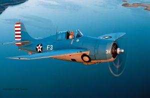 F4F-Wildcat-TIFF-Copyright-.jpg