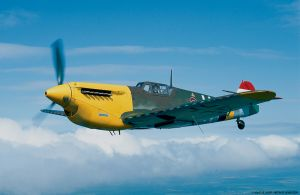 Me-109_Buchon_.jpg